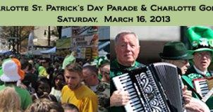 patricks day parade header