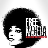 EventImg-FreeAngela2